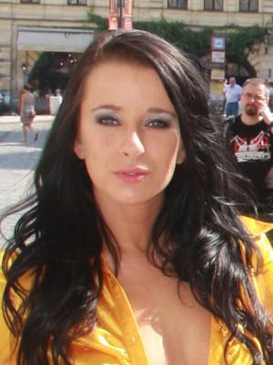 wild college orgiesblack sex therapist