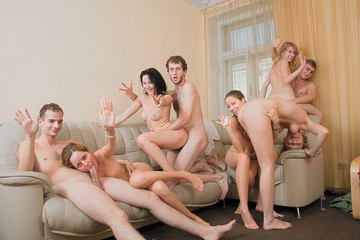 College students sex parties pictures consider